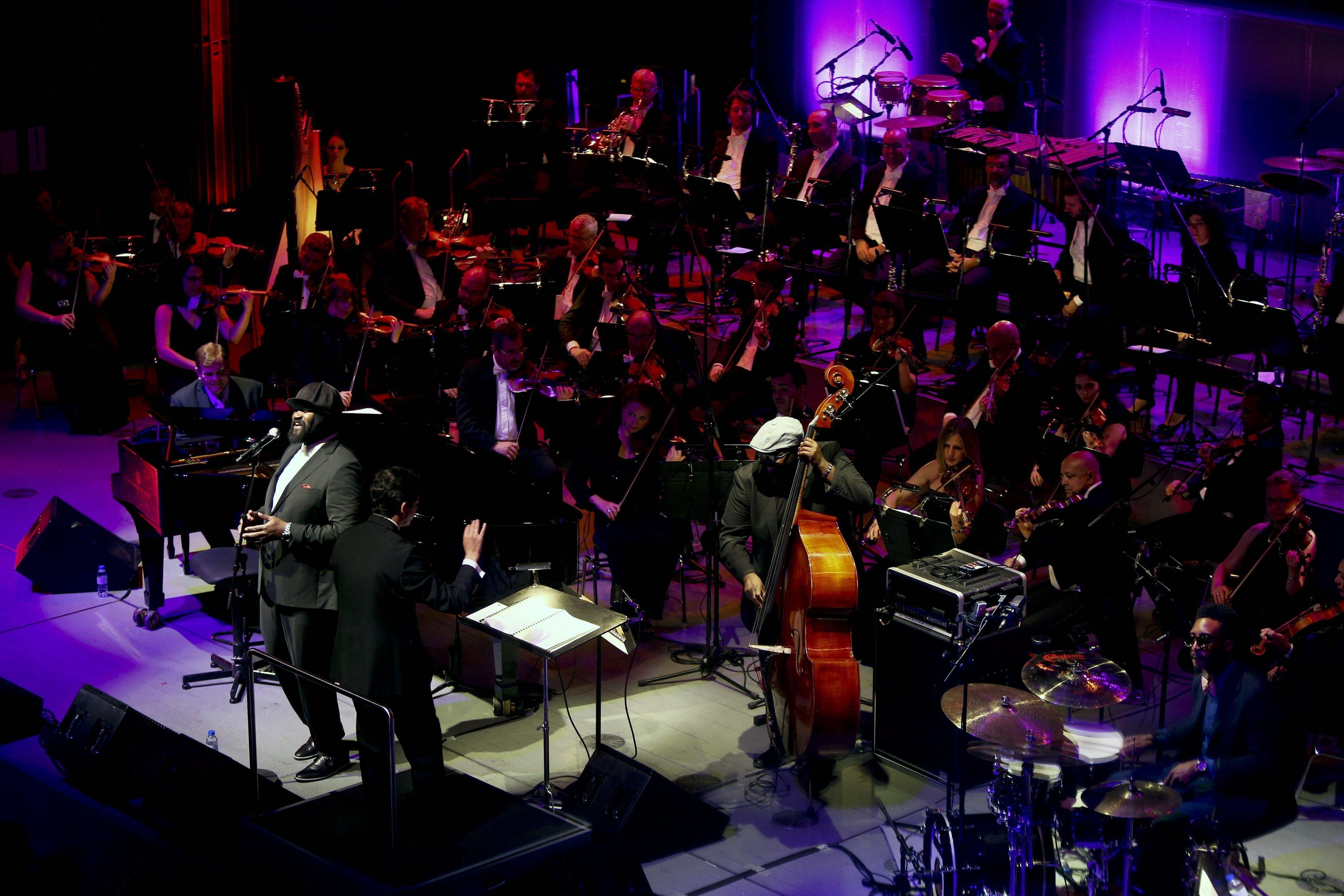Stefan Blunier vai ser maestro da Sinfónica do Porto a partir de janeiro de 2021