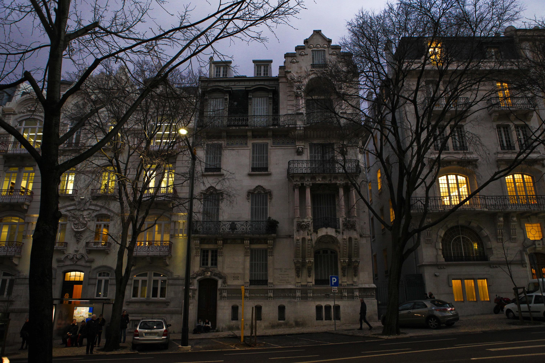 Lisboa aprova aumento de IMI a prédios devolutos em zonas de pressão urbanística