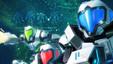 Imagem E3: Fãs querem o cancelamento do novo Metroid Prime