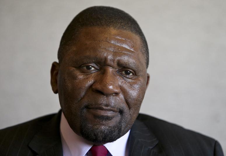 Presidente da oposição angolana questiona interesse de \