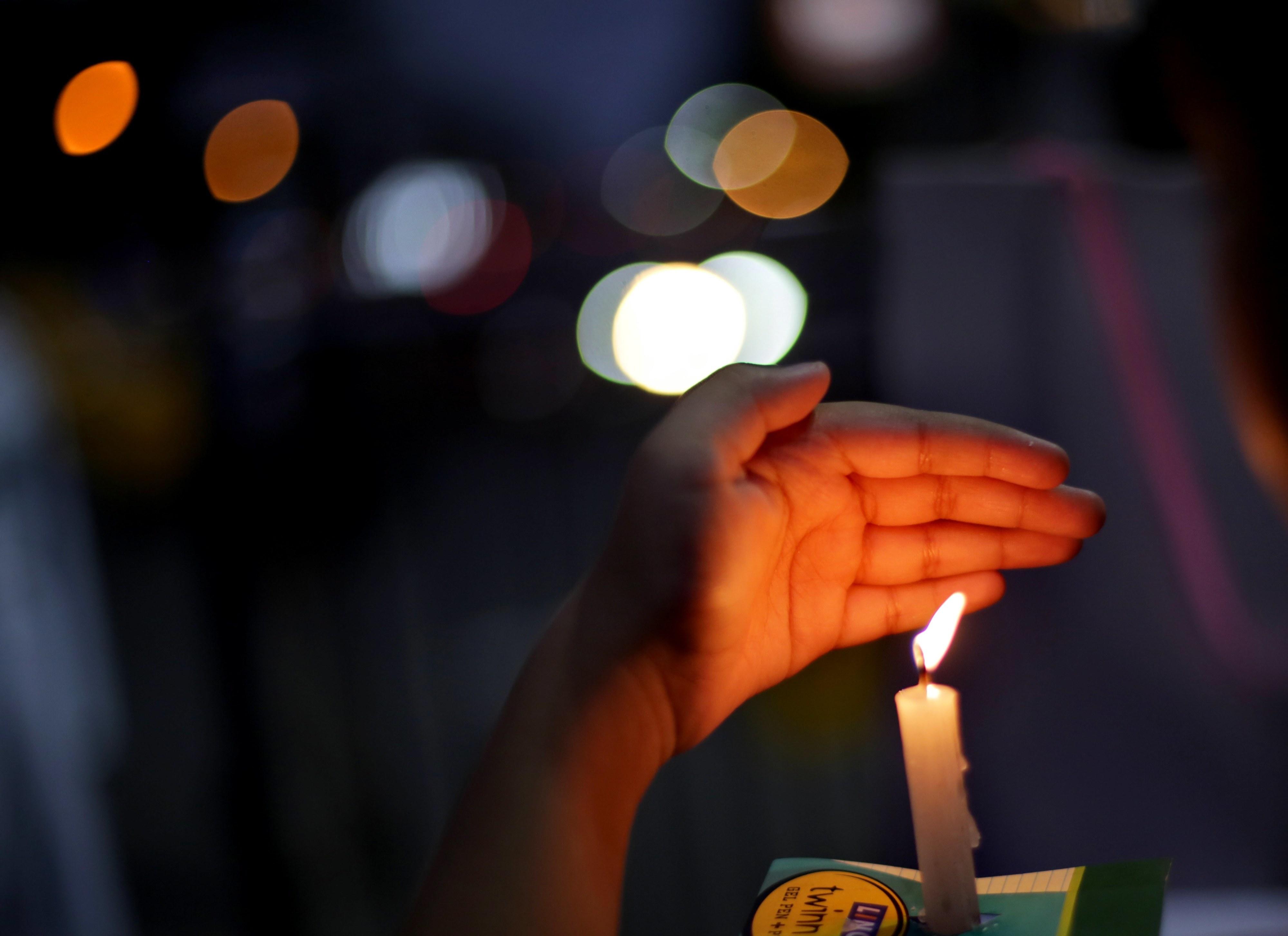 Observatório UMAR regista 28 mulheres assassinadas em 2018