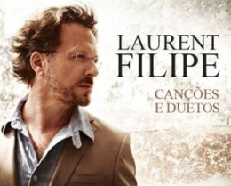 Album Laurent Filipe