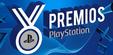 Imagem Prémios PlayStation chegaram a Portugal