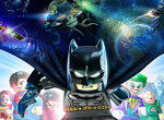 LEGO Batman 3