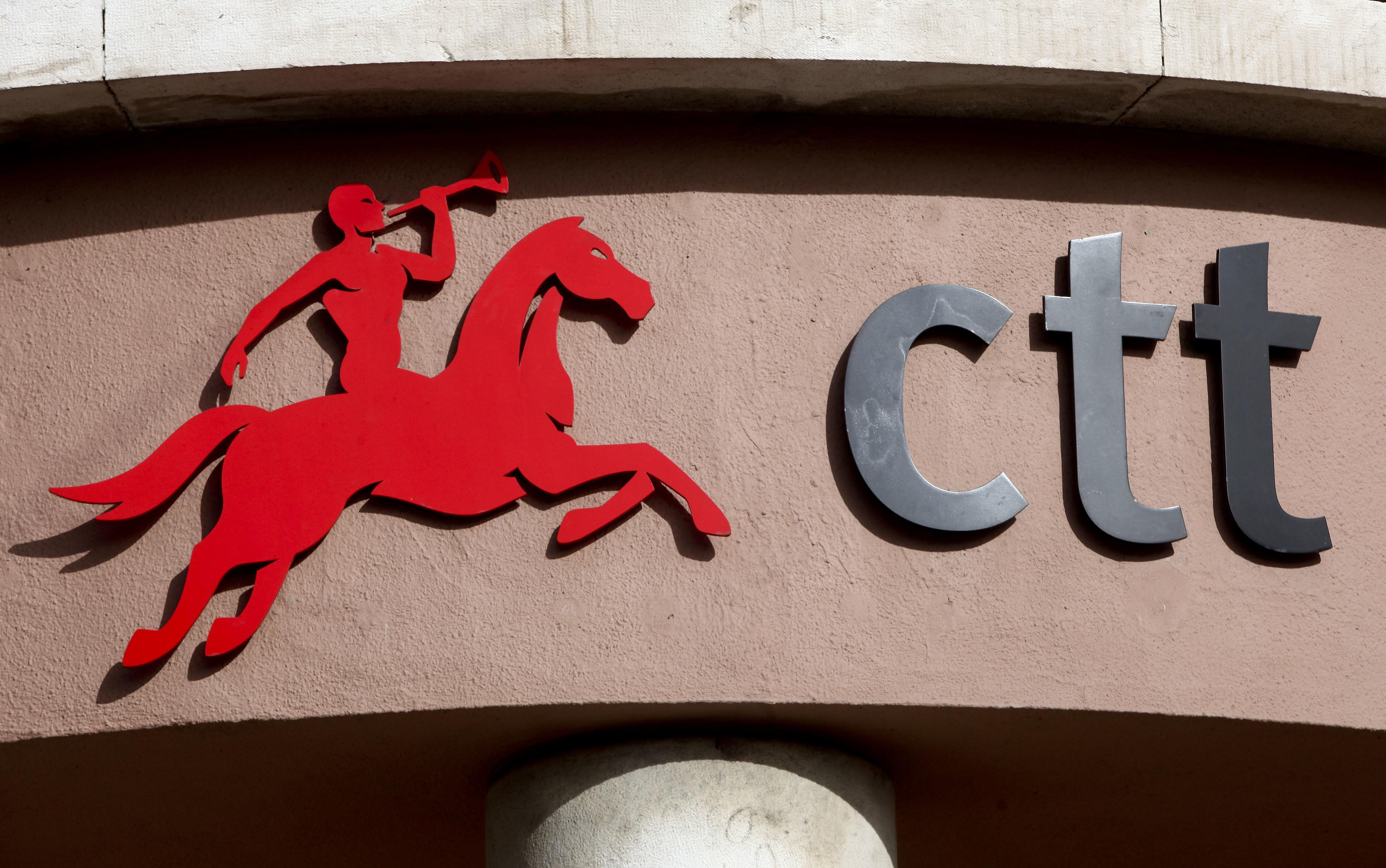 Tempo de espera nos CTT é principal causa de insatisfação dos clientes, segundo a Deco