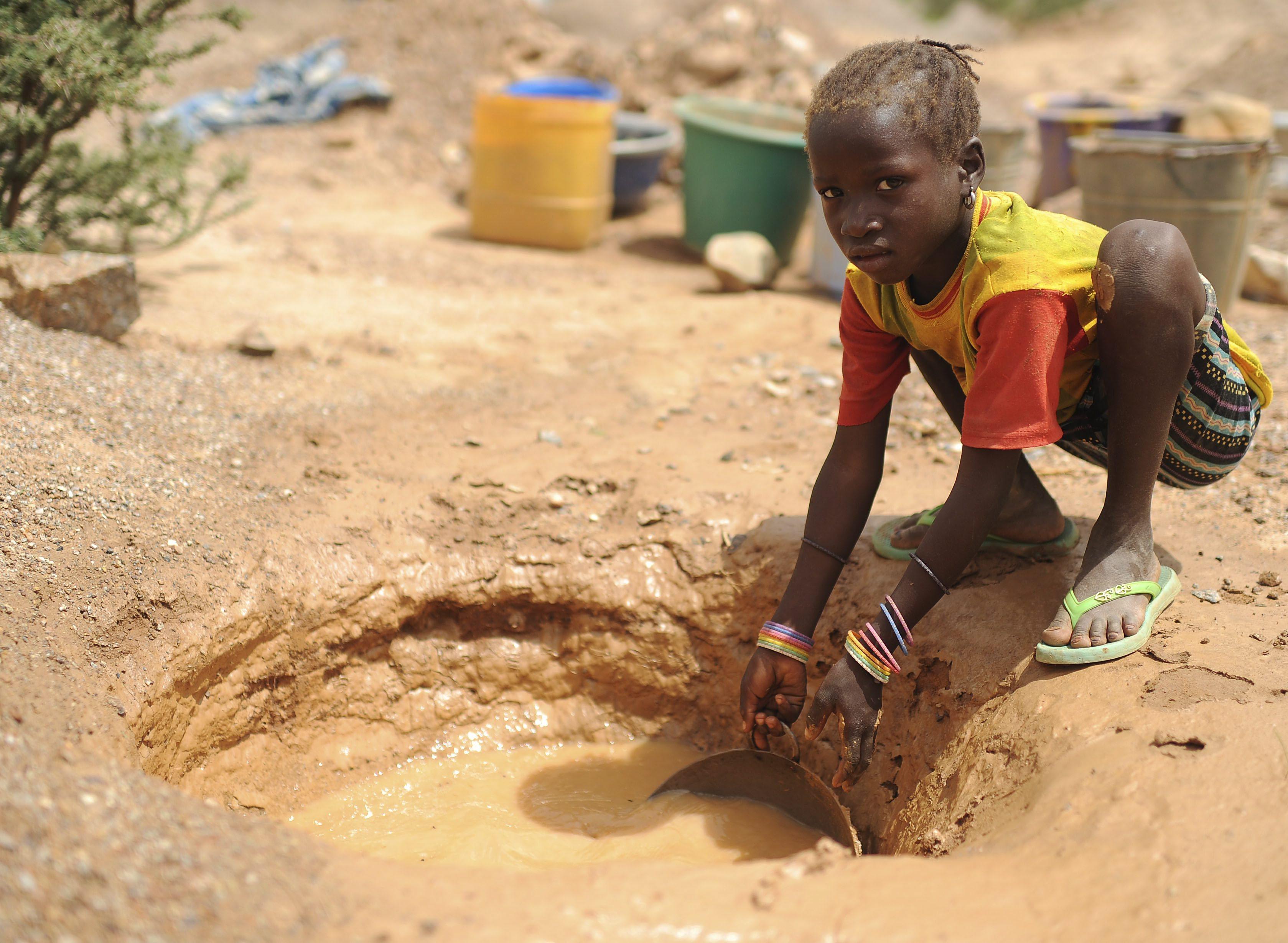 Biocom com acordo no Brasil para acabar com processo de trabalho escravo em Angola