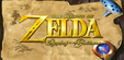 Imagem Orquestra de The Legend of Zelda promete encantar os fãs portugueses