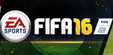 Imagem FIFA 16 - O melhor jogo de futebol deste ano ou uma grande desilusão?