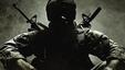 Imagem COD: Black Ops III - Novas imagens e requisitos para PC