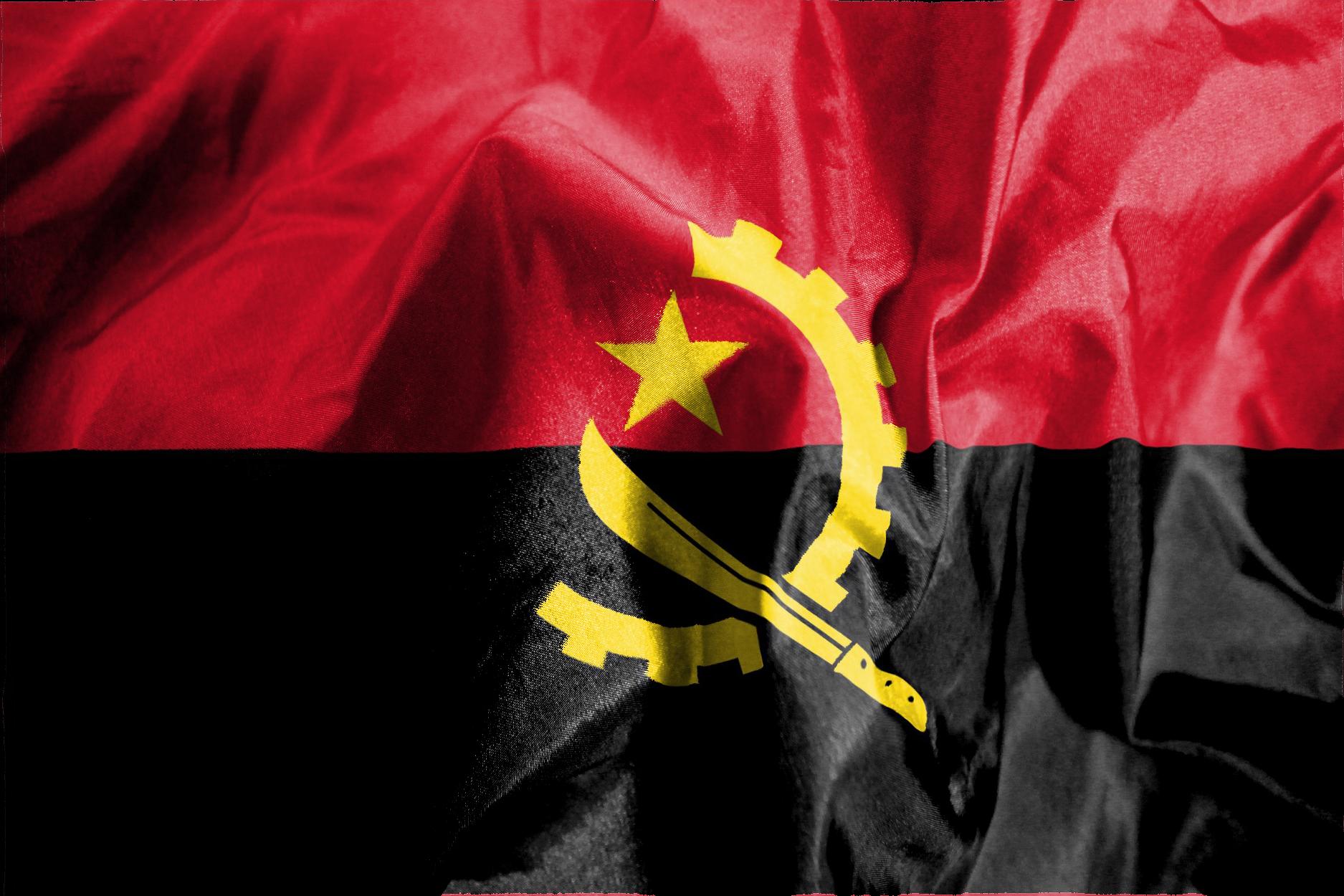 Grupos armados atacam distritos de Cabo Delgado
