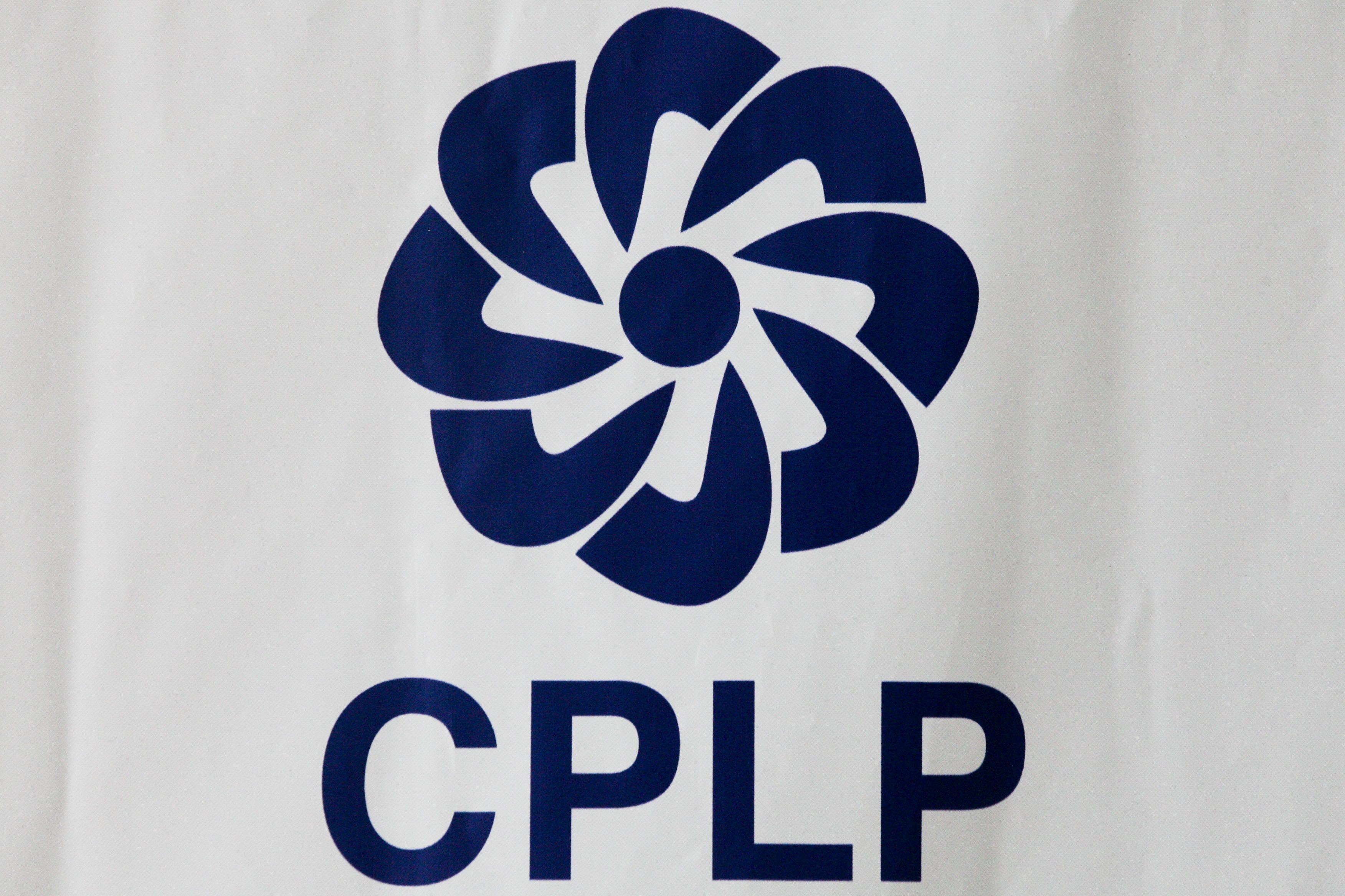 Presidência da CPLP diz que prioridade do mandato é a livre circulação de pessoas