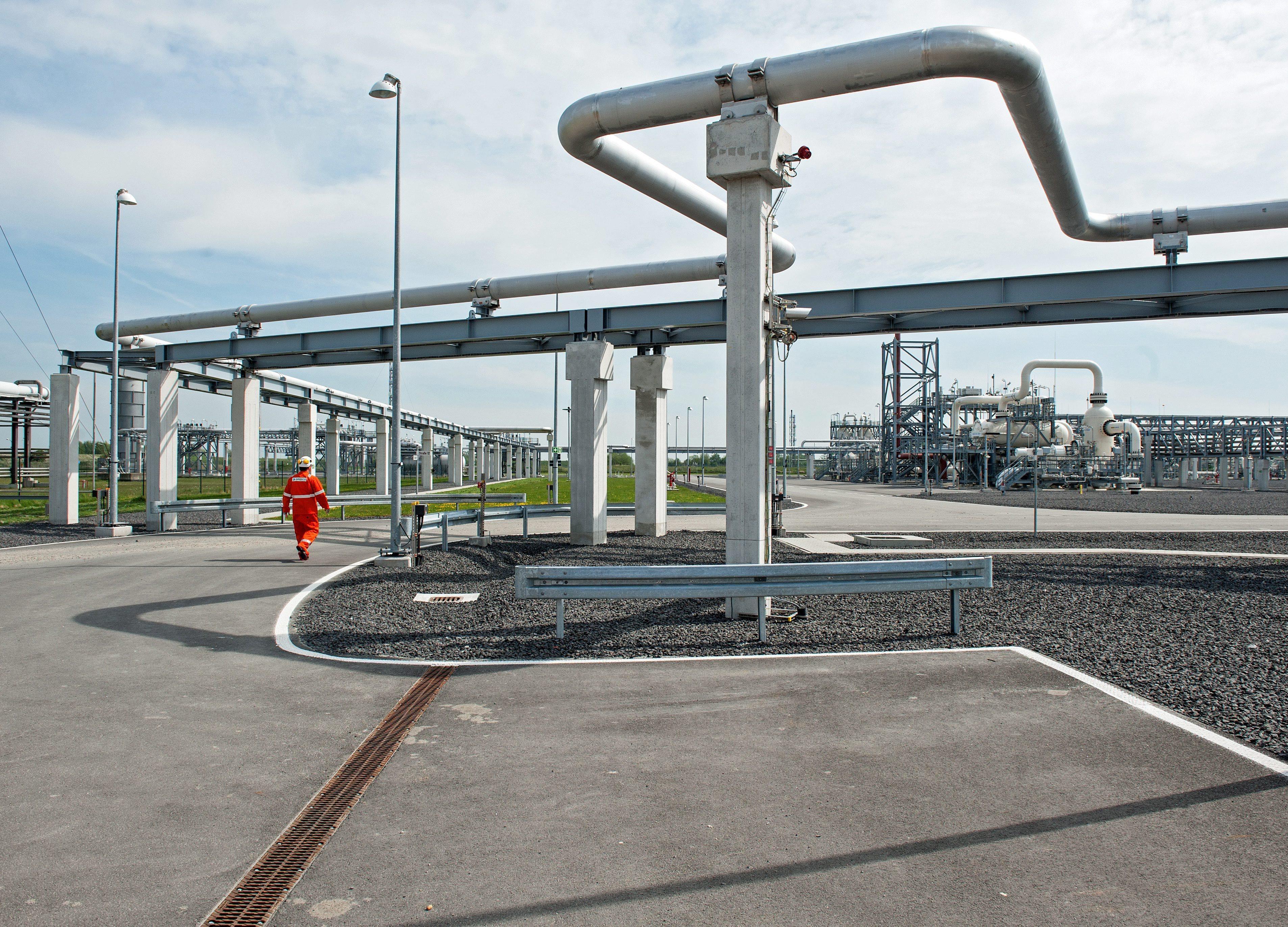 Governo moçambicano afasta inclusão das receitas de gás nas negociações sobre dívida sindicada