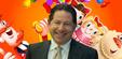 Imagem Activision adquiriu produtora de Candy Crush
