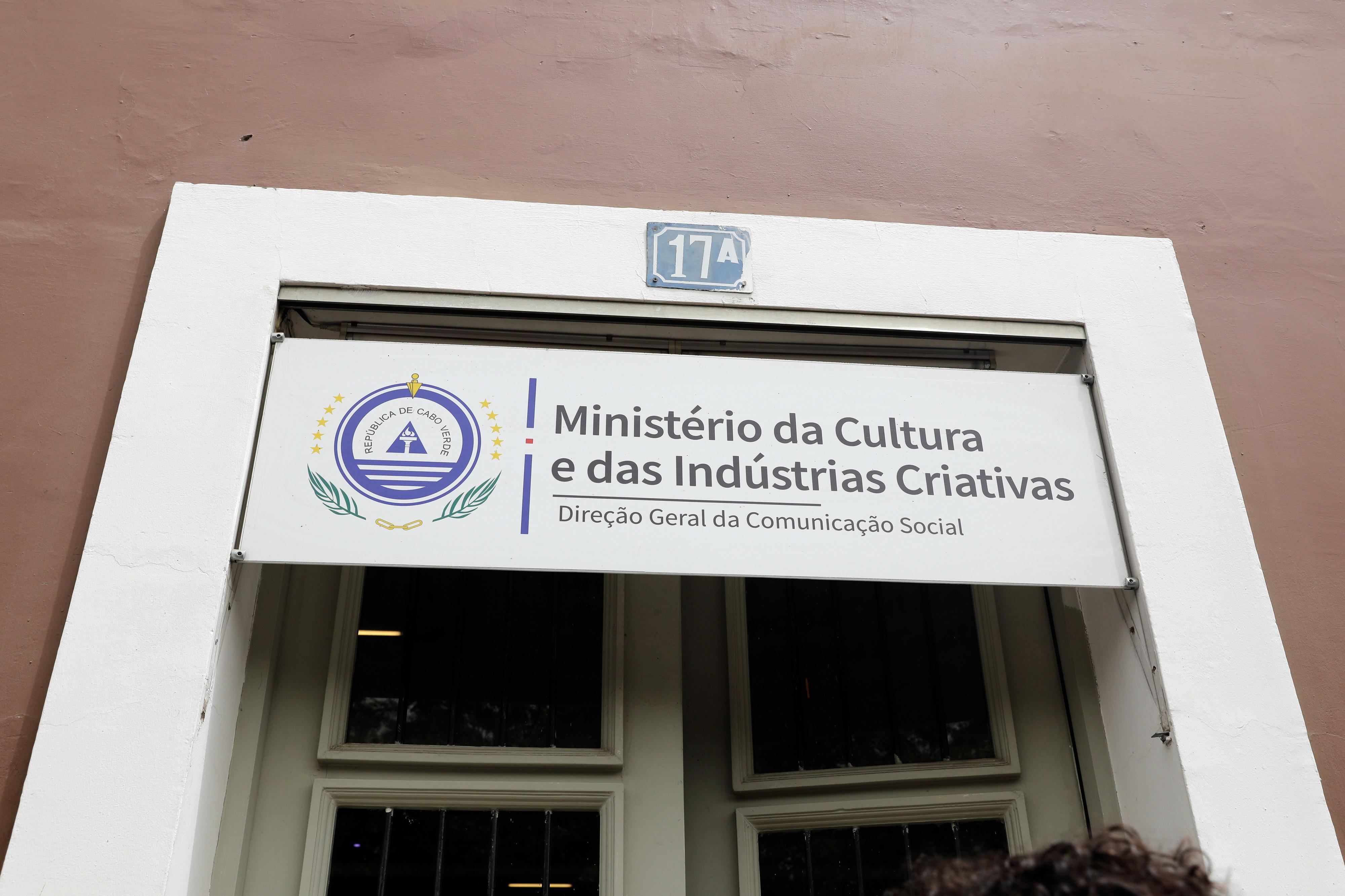 Ministério da Cultura de Cabo Verde põe artistas a atuar por 90 euros