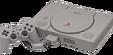 Imagem Todos os jogos da PlayStation num só leilão