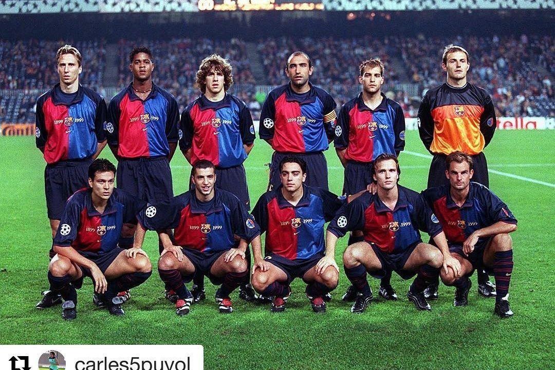 Simão Sabrosa recorda a primeira vez que foi titular no Barça