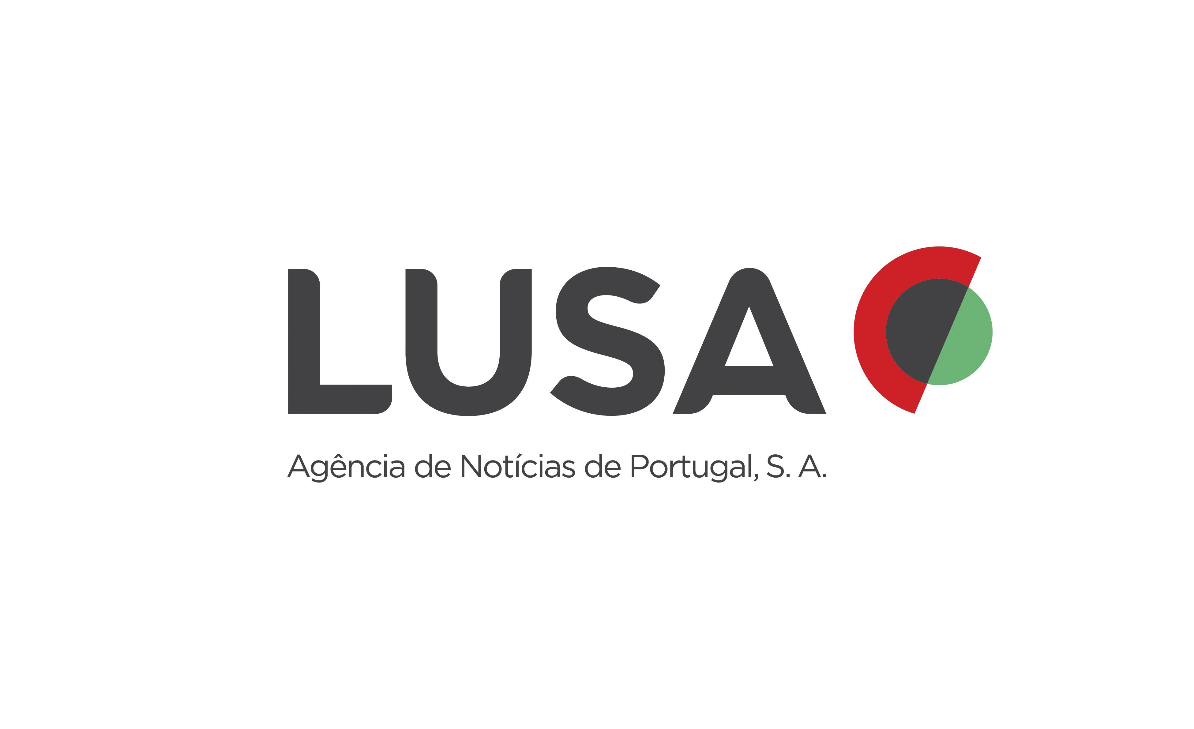 Final dramático deixou Ricardo Moura a oito segundos da vitória no rali dos Açores