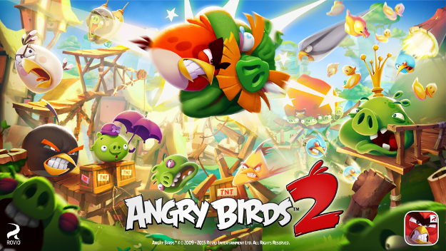 angry_hp