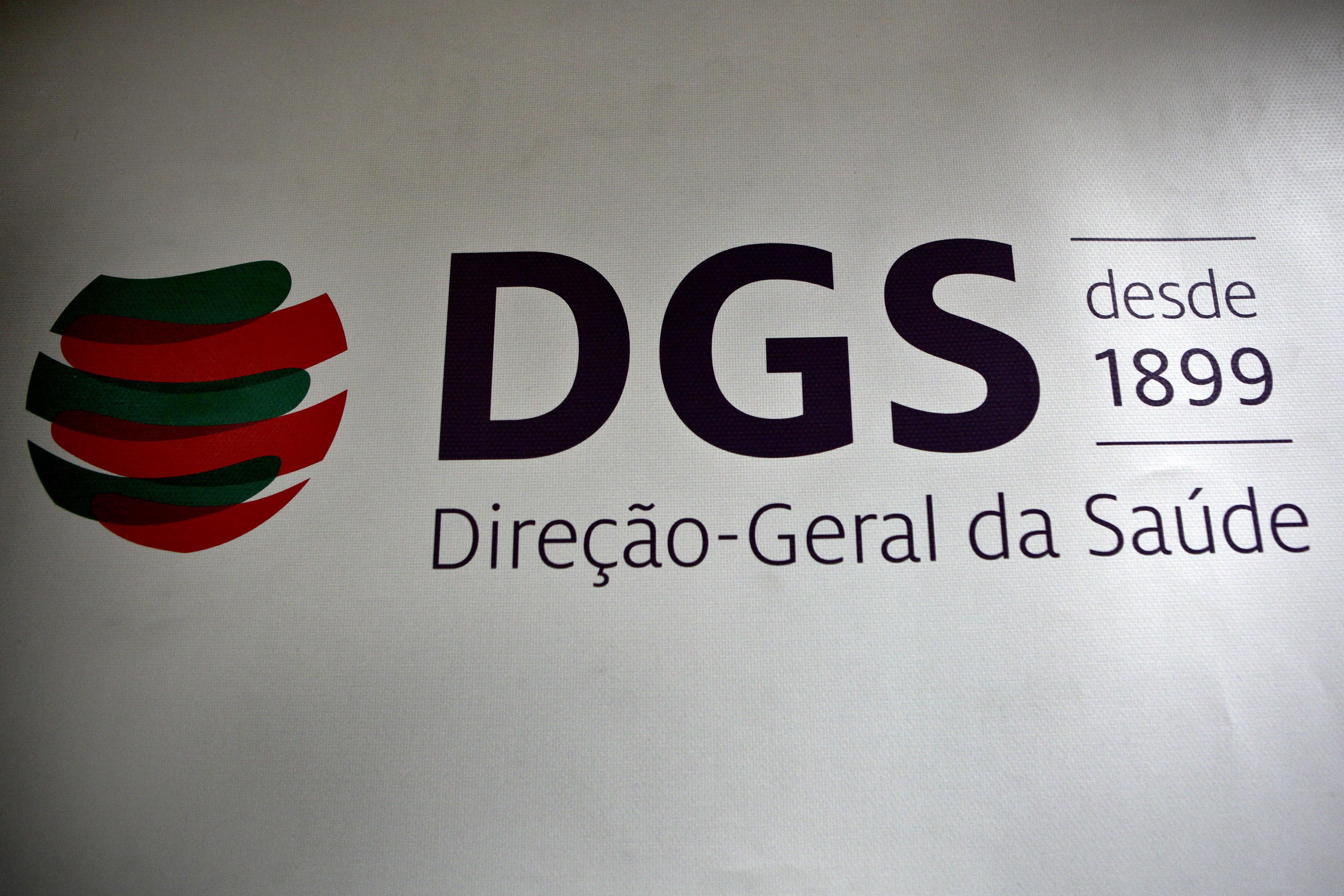 Detetados 14 casos de sarampo na região de Lisboa e Vale do Tejo