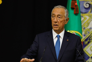 Ordem dos Enfermeiros reforça pedido de intervenção de Marcelo