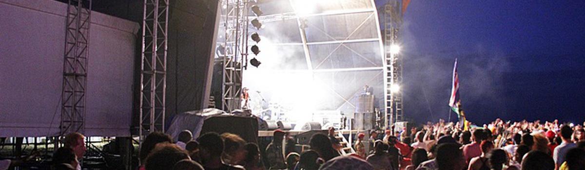 Festival de Santa Maria