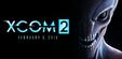 Imagem XCOM 2: Requisitos para PC revelados