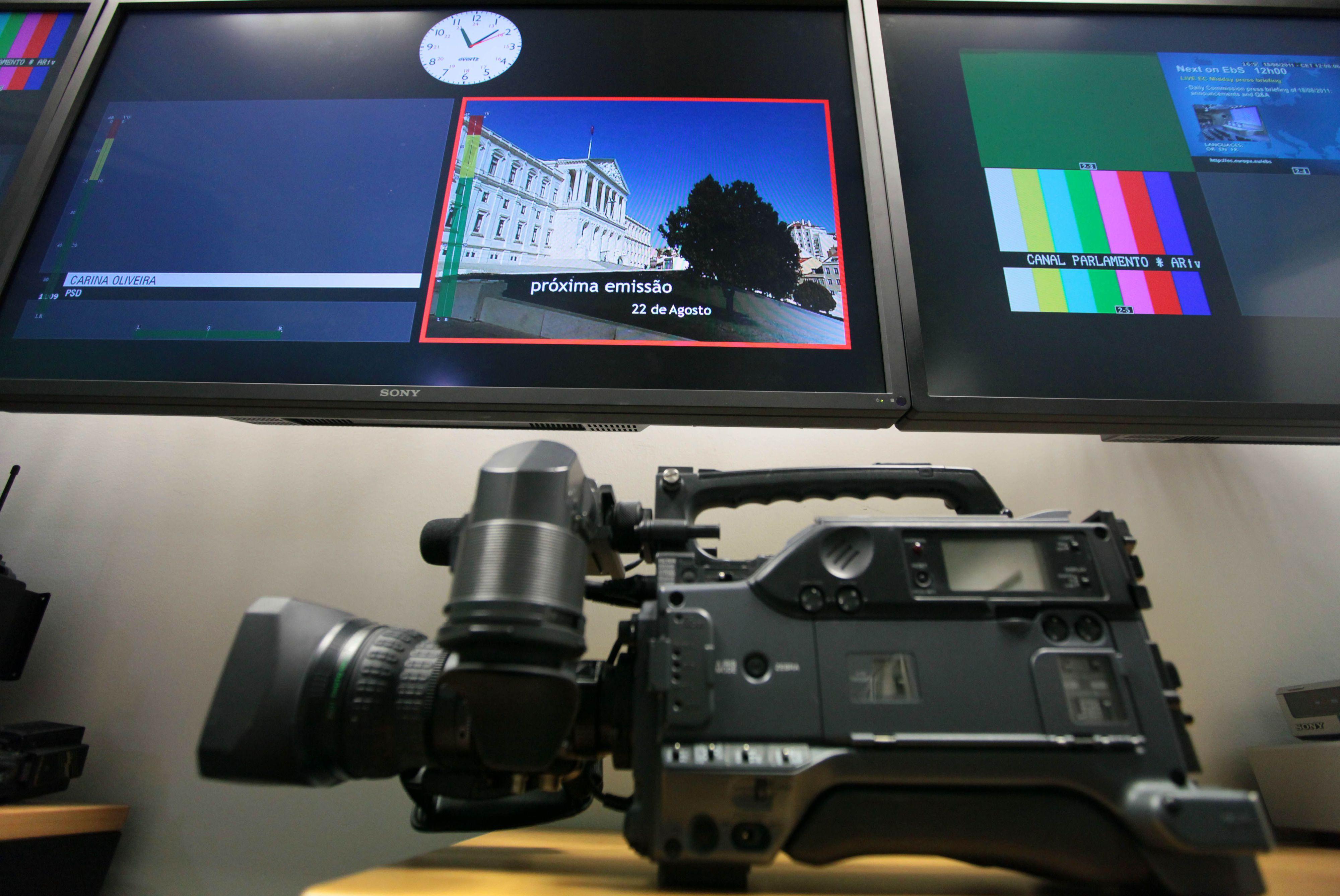 Novo cabo submarino de fibra ótica ligará Sines a Fortaleza