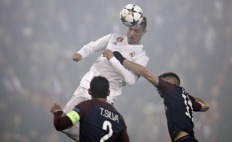 """Ronaldo pede mais valorização dos futebolistas portugueses. """"Aborrece-me ver o valor que em Portugal dão aos estrangeiros"""""""