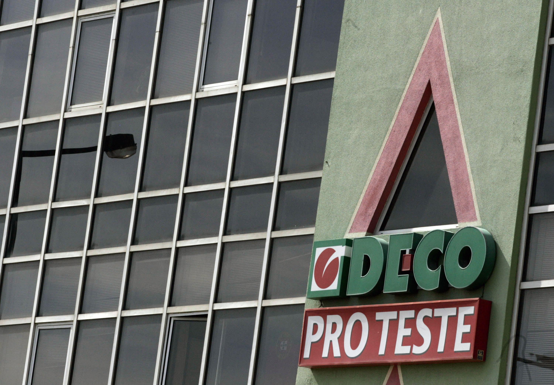 Deco Proteste questiona Facebook sobre utilização de dados dos perfis portugueses