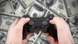 Imagem Criança de 11 anos gastou mais de 4 mil euros em compras no Google Play