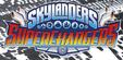 Imagem Skylanders: Superchargers - Uma das maiores séries dos últimos anos está de regresso