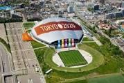 Tóquio quer reduzir custos