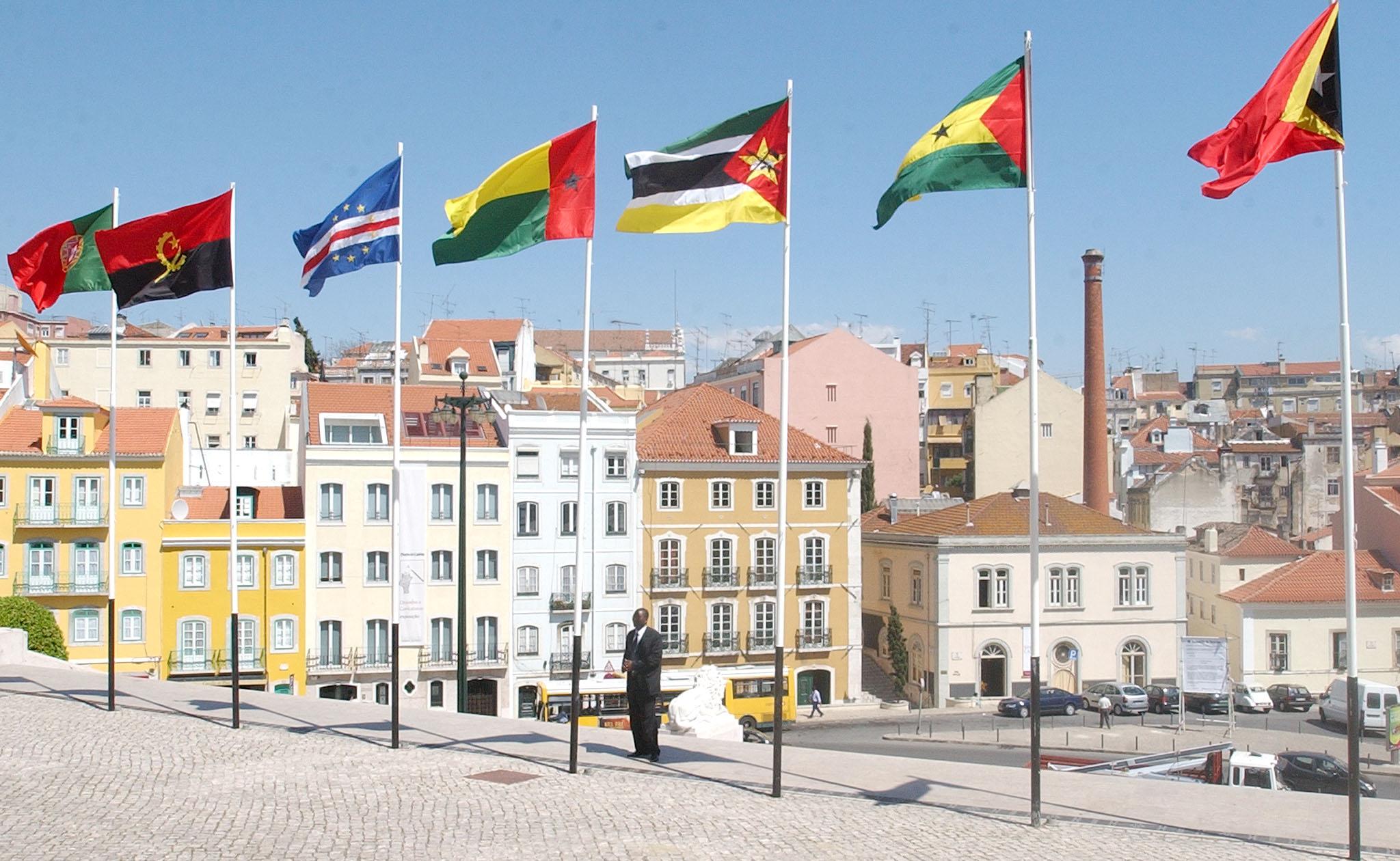 Cooperativa voltada para comunidade lusófona em Portugal é inaugurada sexta-feira