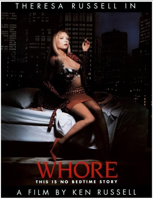 web prostitutas portugal prostitutas alfafar