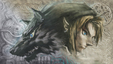 Imagem The Legend of Zelda: Twilight Princess HD confirmado para Wii U