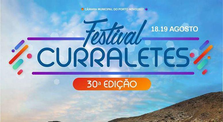 Festival Curraletes 2017