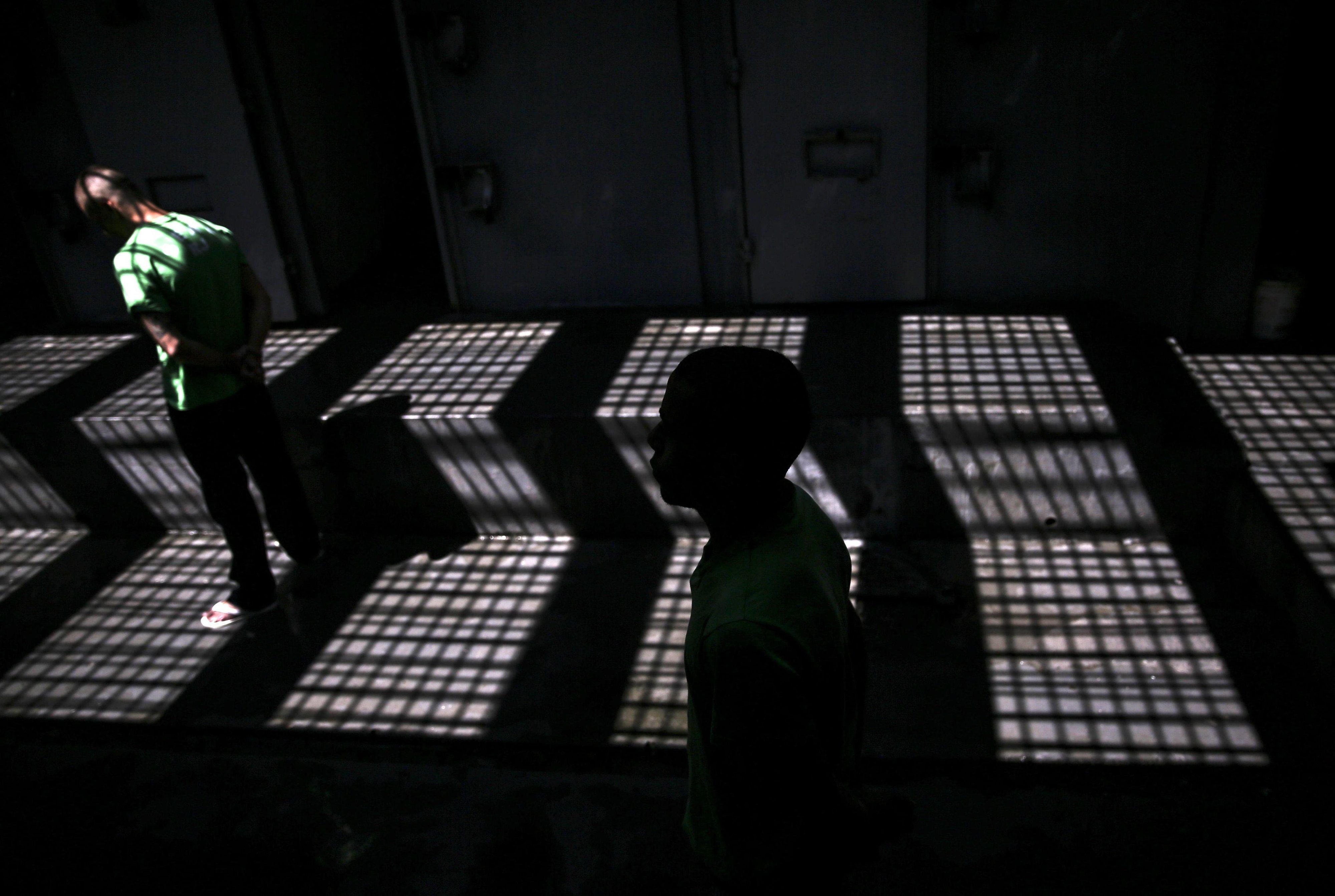 Nova prisão no Montijo terá capacidade para 600 a 800 reclusos