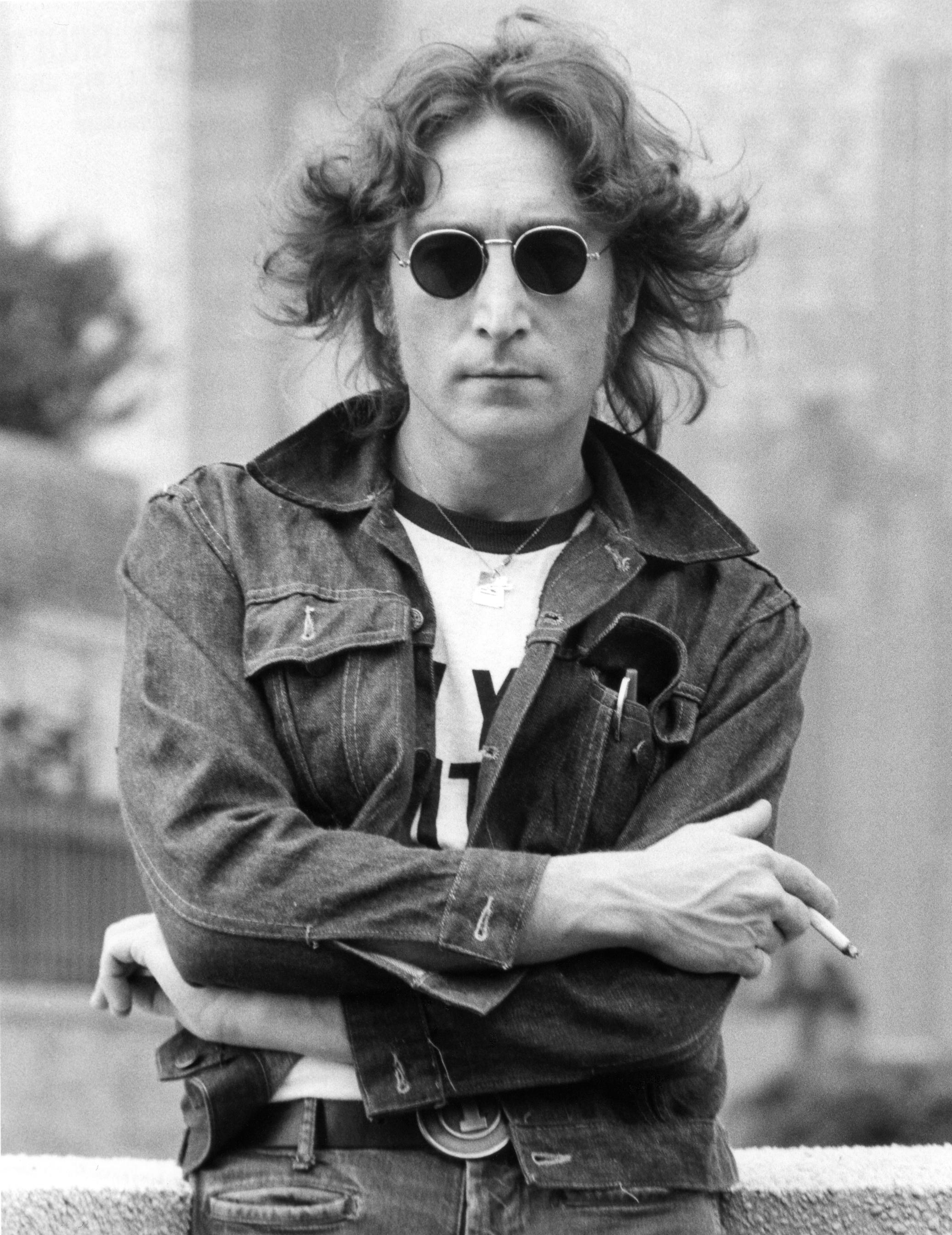 Pedido de libertação do assassino de John Lennon negado pela nona vez