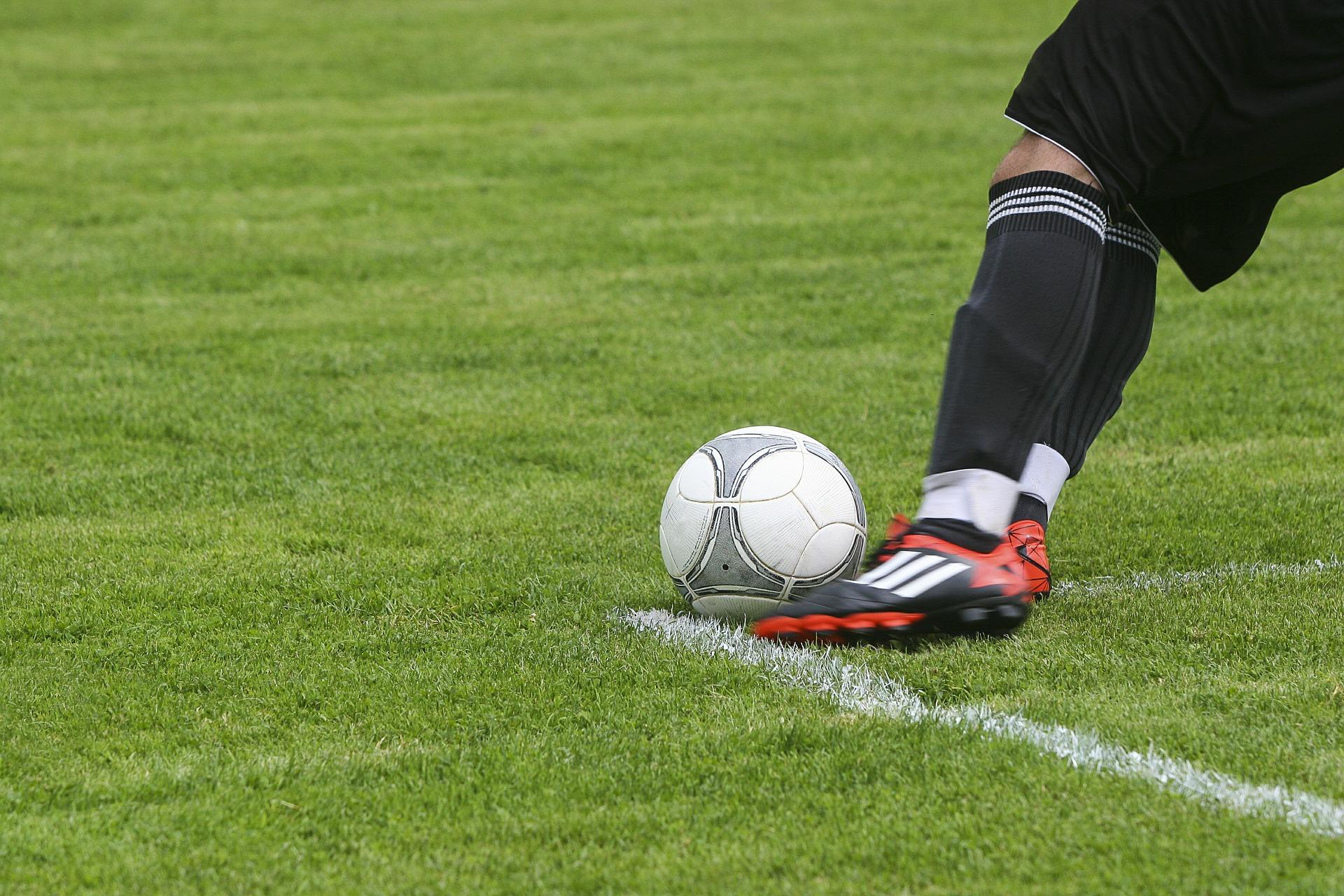 MEO junta-se finalmente ao acordo de partilha de conteúdos desportivos