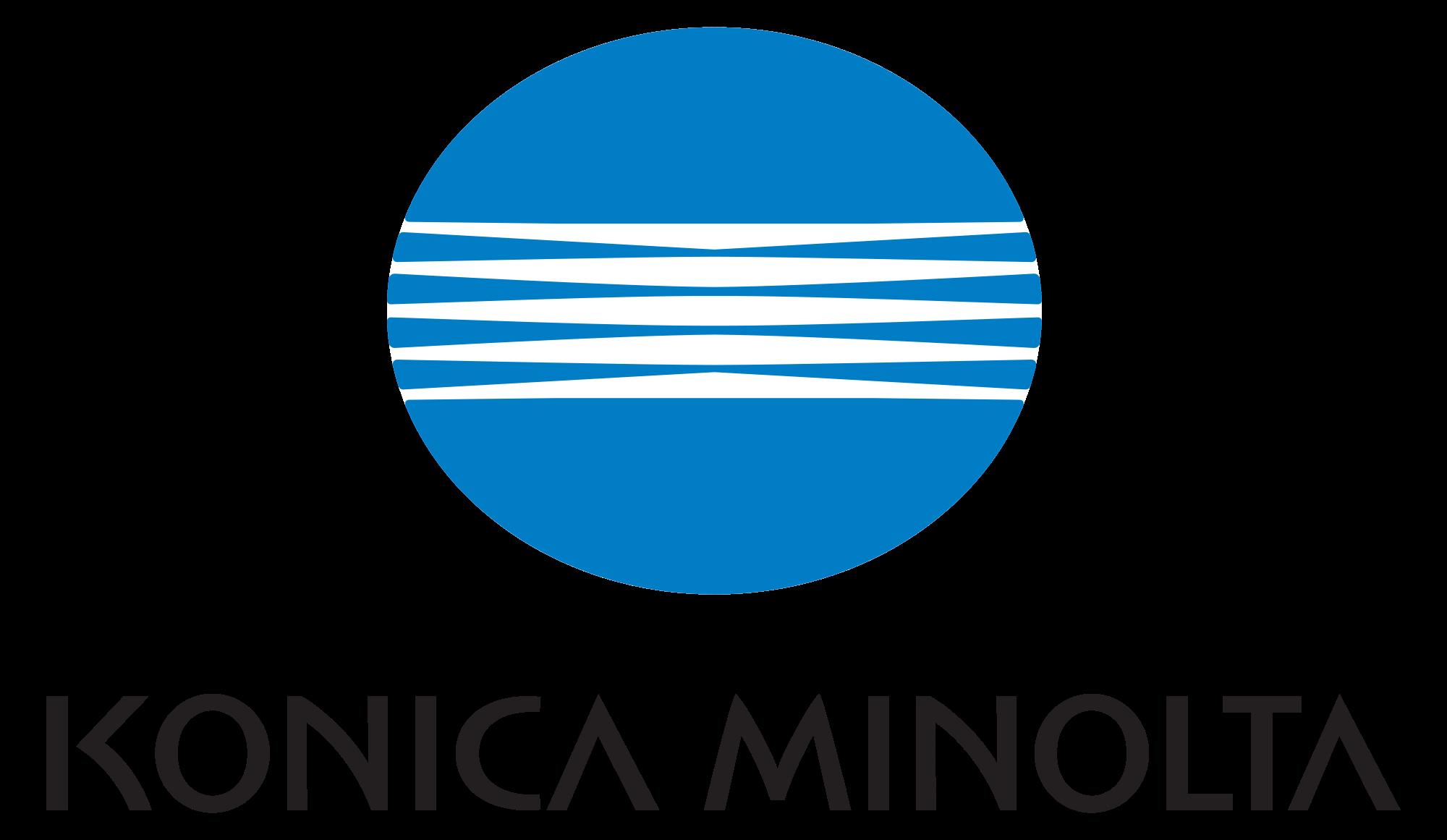 """Konica Minolta atinge a marca dos 10 mil equipamentos """"ligados"""" em Portugal"""