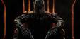 Imagem Nova campanha de Black Ops III deixou os jogadores furiosos