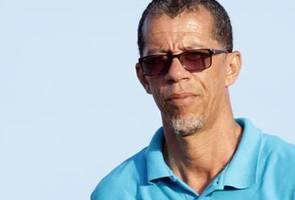 Hermínio Monteiro