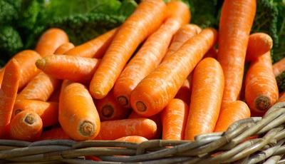Destruímos as vitaminas quando cozinhamos? Regras para salvar 10 vitaminas essenciais