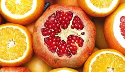 Reforçar a imunidade no outono com a alimentação. Os conselhos de uma nutricionista