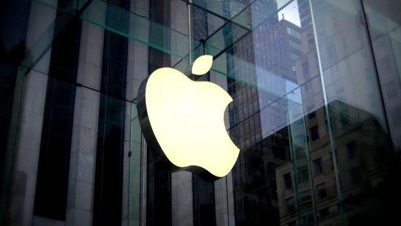 Ursos dão dentada na Apple. Atacam tecnológicas em Wall Street