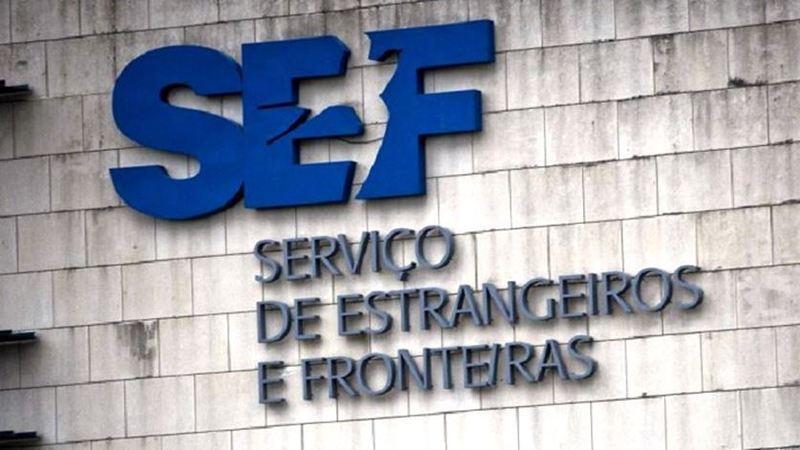 OE2019. Sindicato do SEF considera que segurança nacional não é prioridade para Governo