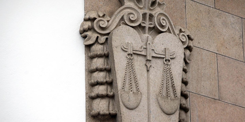 Autarcas do Cartaxo ouvidos em processo que decorreu de denúncia dos próprios