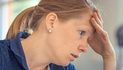 O que é o burnout e como se manifesta?