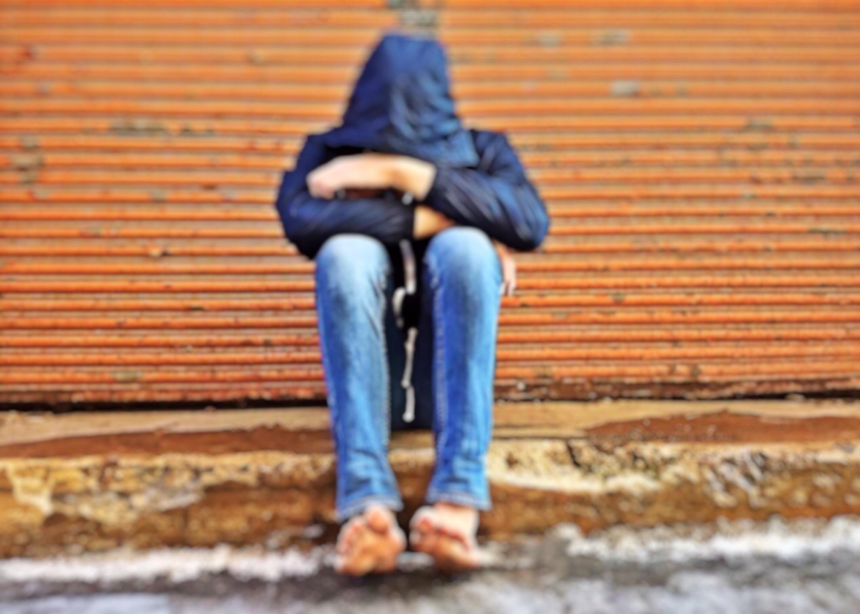 Suicídio e depressão serão dramas do futuro, alerta enfermagem de saúde mental