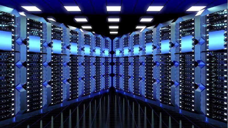 História das Bases de Dados: os SGBDs relacionais mais marcantes